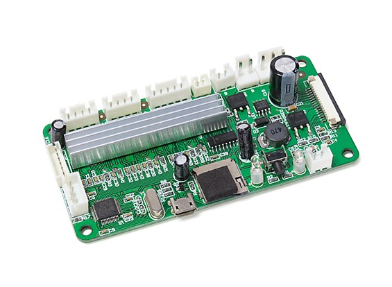 3d-printer-mainboard-m100