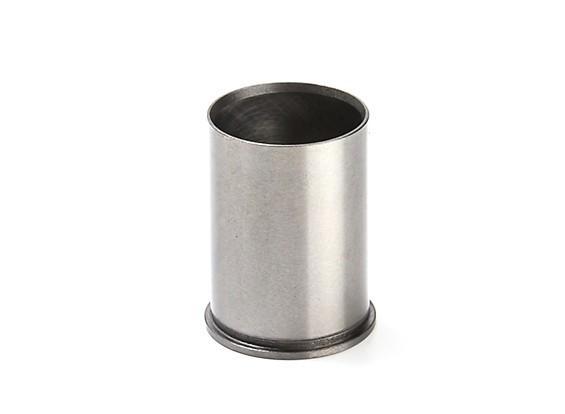 ASP FS70AR - Cylinder