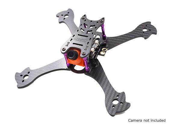 GEP - Mark1 210mm FPV Racing Drone Frame Kit