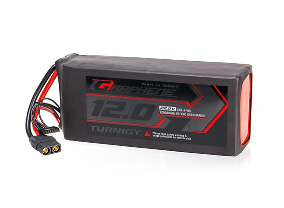 turnigy-graphene-12000-6-xt90
