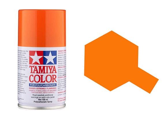 tamiya-paint-pure-orange-ps-62