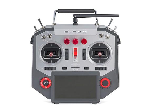 FrSky Horus X10S ACCST 2.4GHz Digital Telemetry Radio System (Mode 2)