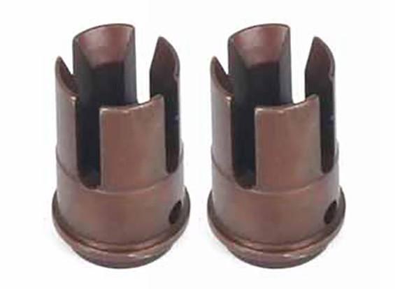 Spool Outdrive (2 pezzi)