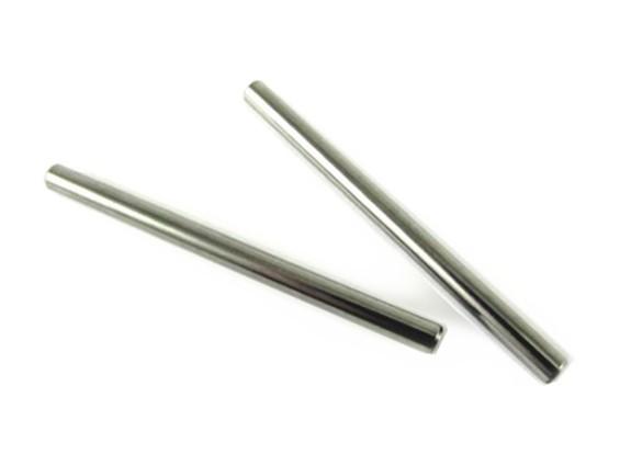 Pivot pin interno-brevi (2 pezzi)