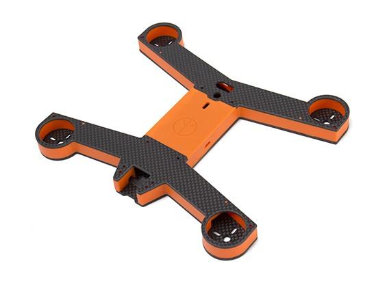 Kit Telaio FPVStyle Unicorn 220 FPV corsa Drone