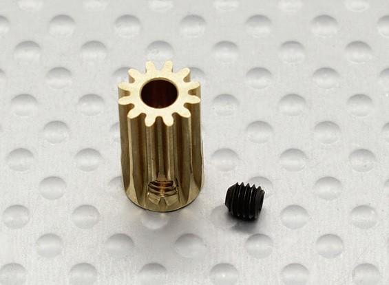 Pignone 3mm / 0,5 M 12T (1pc)