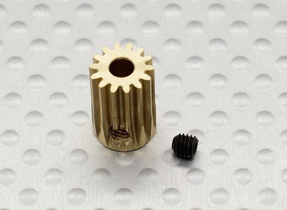 Pignone 3mm / 0,5 M 14T (1pc)