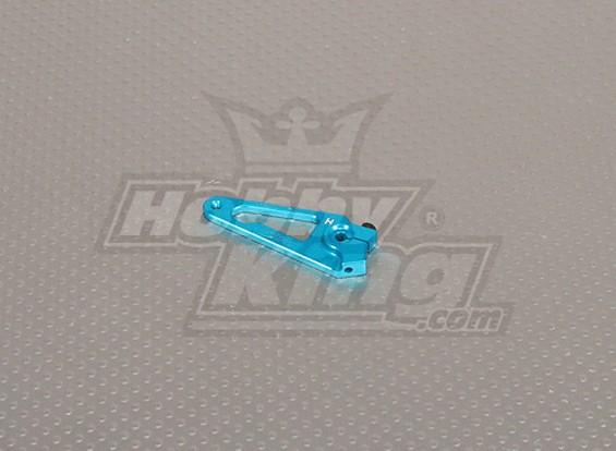 CNC V3-Hitec 1.5 (# 4-40) Blu