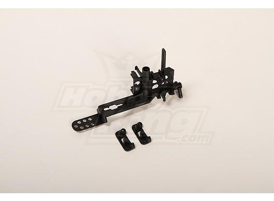 Walkera HM004 (2.4G) Main Frame