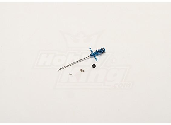 Walkera CB100 Rotor Head Set