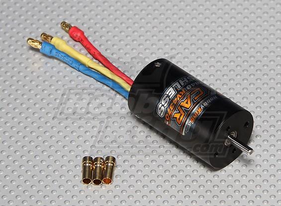 S2848-4370 Brushless Inrunner (4370kv) (11T)