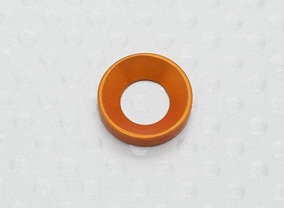 RS260-65054 concavo Rondella - Baja 260 e 260S