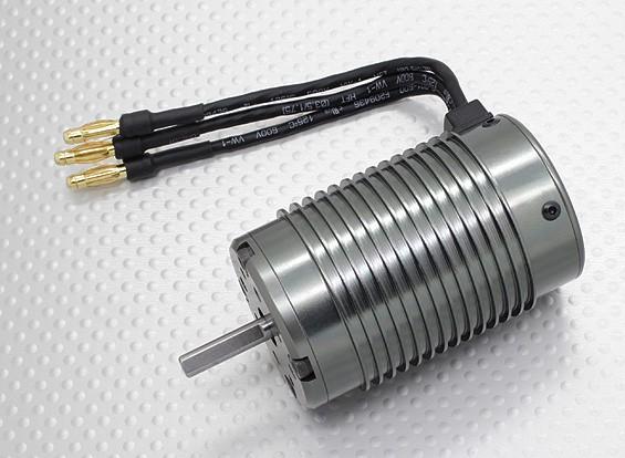 Turnigy 1 / 8th scala 4 poli motore brushless - 1900KV