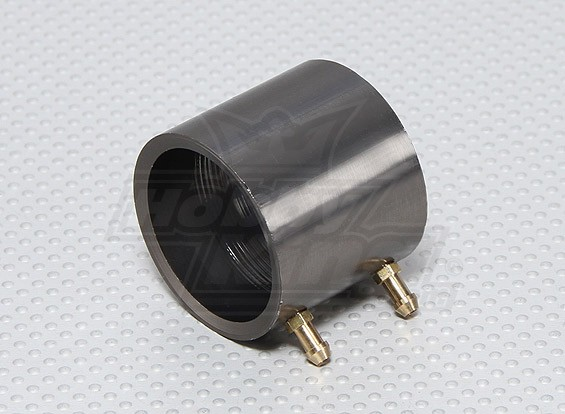 Acqua camicia di raffreddamento del motore 3660 - Super Versione & Surge Crusher