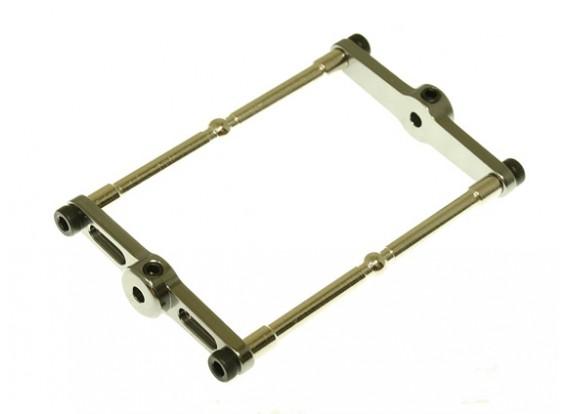 Gaui 425 e 550 CNC Stablizer Control Set