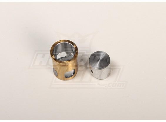 21M ASP - Cilindro Pistone Set