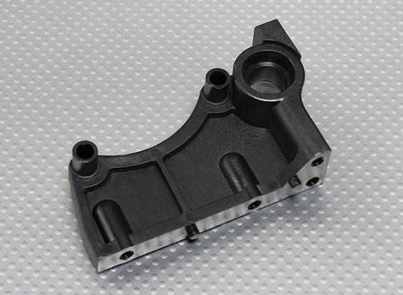 Maschio Mount motore - Turnigy Titan 1/5