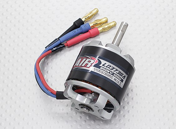 Turnigy LD3738A-850 motore brushless (500w)