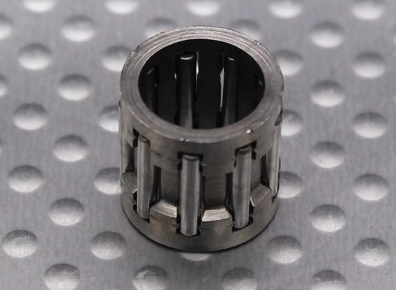 Sostituzione Cuscinetti a rullini per Turnigy 30cc motore a gas