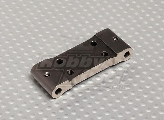 Aggiornamento sosp braccio anteriore - A2030, A2031, A2032 e A2033