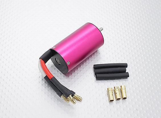 B28-47-18S Brushless Inrunner 2100kv