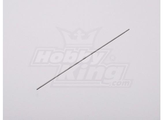 HK-250GT metallo barra stabilizzatrice