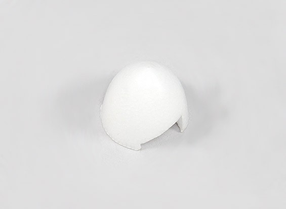 Durafly ™ F3A Micro 420 millimetri - Sostituzione Spinner