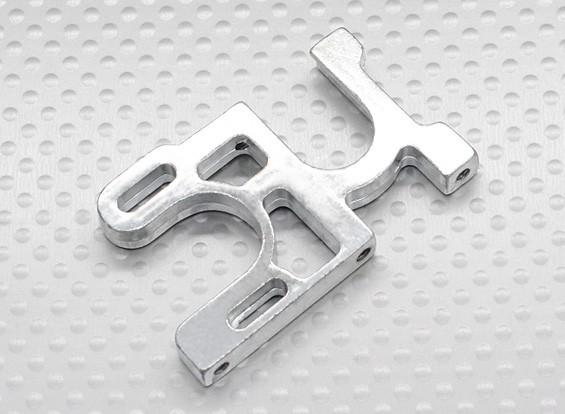Motore Blocco di montaggio - 1/10 Quanum Vandal 4WD che corre carrozzino
