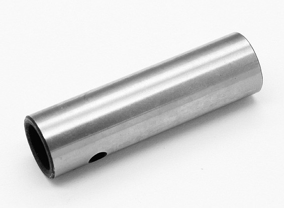 KDS Innova 600 Main Shaft Shaft manica 600-39