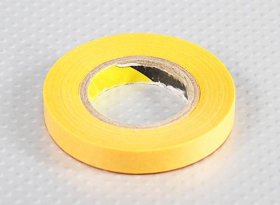 Hobby 9 millimetri nastro adesivo
