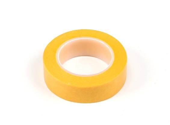 Hobby 18 millimetri nastro adesivo