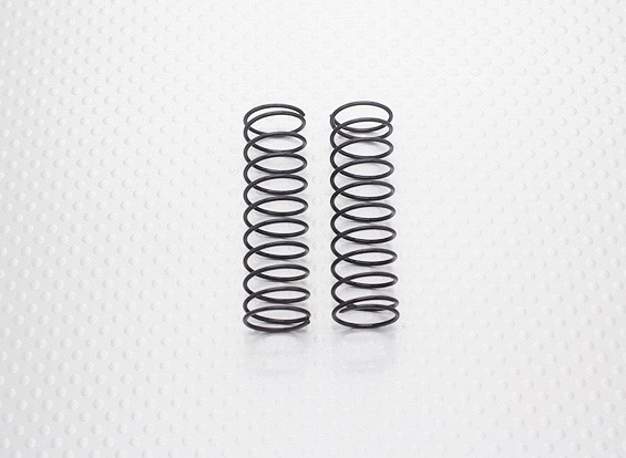 Shock Spring - A2033 (2 pezzi)