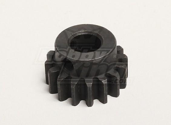 Differenziale ad ingranaggi 16T - Turnigy Twister 1/5
