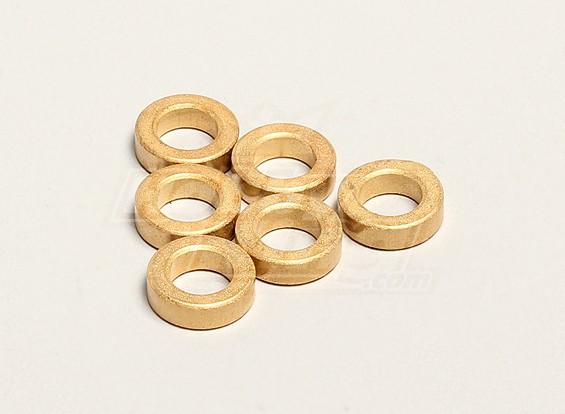 Metallo Boccola 6 * 10 * 3 - Baja 260 e 260S