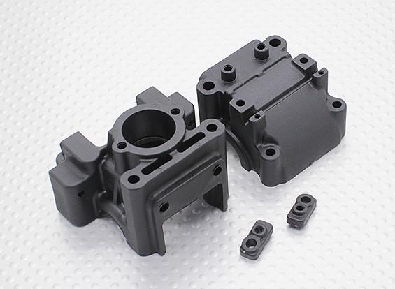 Gear Box Corpo F / R - A2038 e A3015