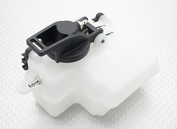 Box 1/8 Fuel Completato - A3015