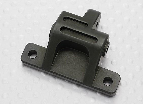 Metallo Ala Monti - A2038 e A3015