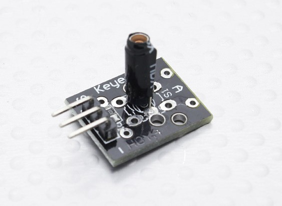 Kingduino vibrazioni Compatibile Switch Module