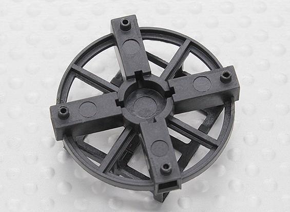 Q-BOT Micro - Main Frame