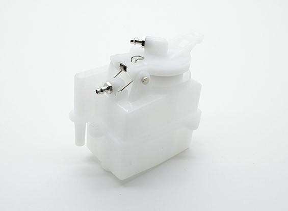 Toxic Nitro - Serbatoio carburante Set