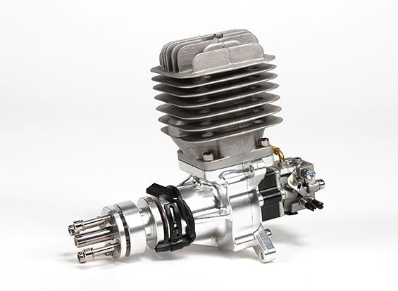5.6HP Turnigy TR-55 55cc motore a gas