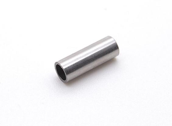 Wrist Pin (Motore)