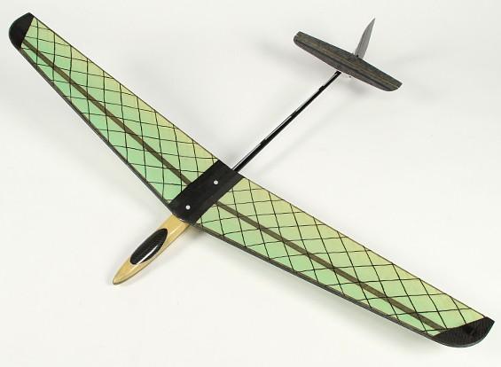 Mini DLG Composite 1.000 millimetri (ARF)