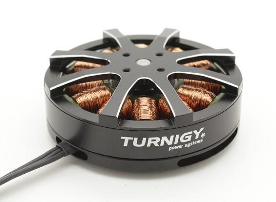 Turnigy HD 5208 giunto cardanico del motore senza spazzole (BLDC)