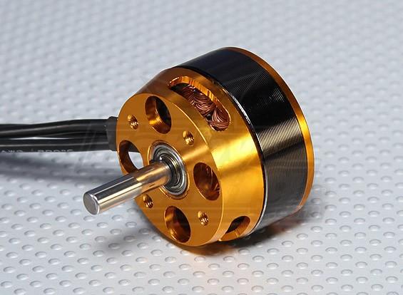 KD 36-28S Brushless Outrunner 1140Kv
