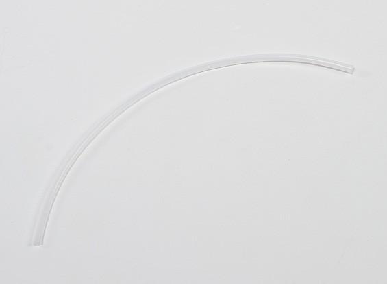 Interno del pozzo manica 310 x 5 mm (1pc)