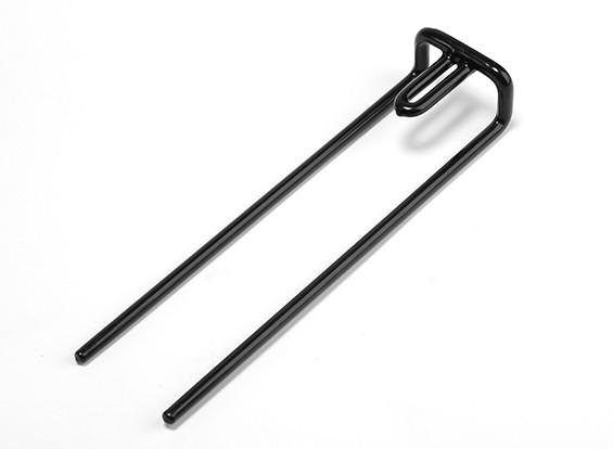 Elemento EX326 AR-15 / M16 Handguard Removal Tool