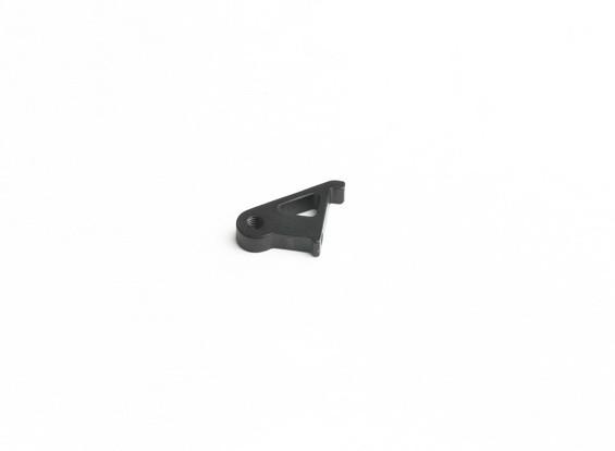 KDS Innova 550, 600, 700 Tail Holder Braccio di controllo 550-30TTS (1set / bag)