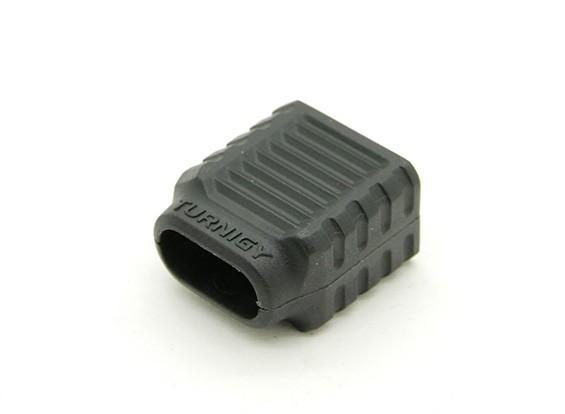 Turnigy BigGrips adattatori per connettori XT 60 Femminile (6 insiemi / bag)