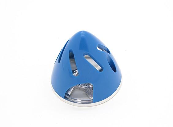 Turnigy Turbo Spinner (51 millimetri) Blu